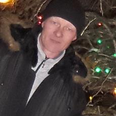 Фотография мужчины Алексей, 41 год из г. Новосибирск