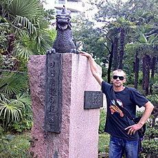 Фотография мужчины Димончик, 42 года из г. Ростов-на-Дону