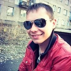 Фотография мужчины Данила, 30 лет из г. Прокопьевск