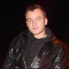 Фотография мужчины Арчи, 42 года из г. Гродно
