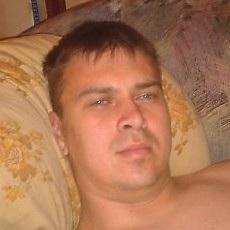 Фотография мужчины Bedolaga, 34 года из г. Рубцовск