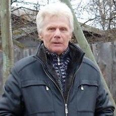 Фотография мужчины Вячеслав, 61 год из г. Буй