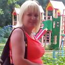 Lilek, 51 год