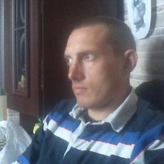 Фотография мужчины Сан, 33 года из г. Житомир