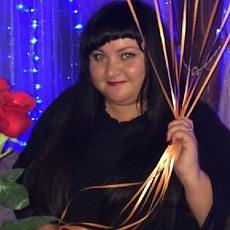 Фотография девушки Добрая, 35 лет из г. Курск