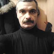 Фотография мужчины Александр, 45 лет из г. Золотоноша
