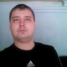 Фотография мужчины Ринат, 37 лет из г. Прокопьевск