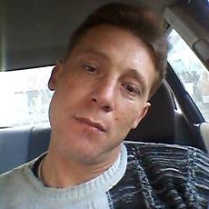 Фотография мужчины Андрей, 39 лет из г. Энгельс