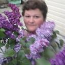 Наташа, 60 лет