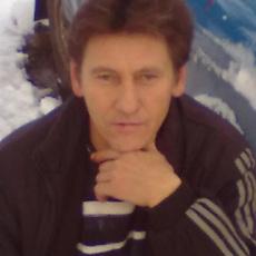 Фотография мужчины Юрий, 51 год из г. Марковка