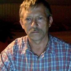 Фотография мужчины Виктор, 66 лет из г. Черняховск