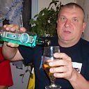 Nikita, 52 года