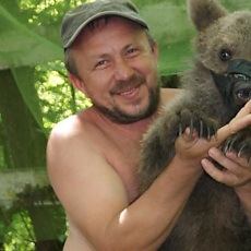 Фотография мужчины Александр, 44 года из г. Ростов-на-Дону