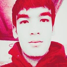 Фотография мужчины Assasin, 26 лет из г. Ташкент