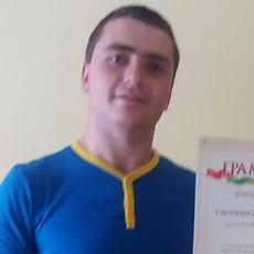 Фотография мужчины Daniel, 28 лет из г. Ивацевичи