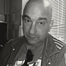 Фотография мужчины Голандец, 48 лет из г. Москва