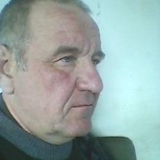Фотография мужчины Александр, 58 лет из г. Бахмут