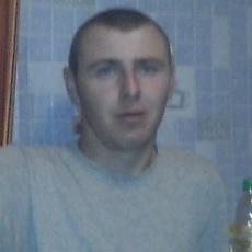 Фотография мужчины Denis, 28 лет из г. Москва
