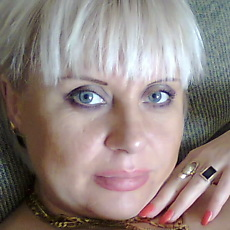 Фотография девушки Елена, 40 лет из г. Звенигородка