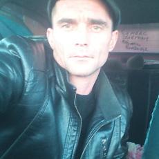 Фотография мужчины Danilabmw, 39 лет из г. Хабаровск