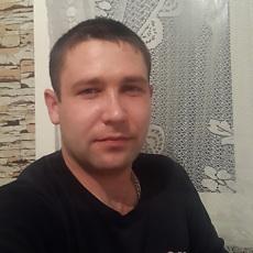 Фотография мужчины Пират, 34 года из г. Иркутск