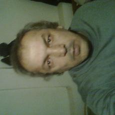 Фотография мужчины Беккер, 58 лет из г. Свердловск