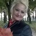 Ксения, 52 года
