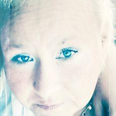 Фотография девушки Ledi Straxa, 42 года из г. Казань