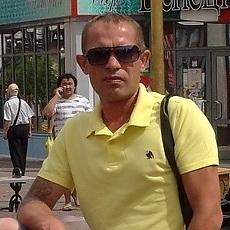 Фотография мужчины Grom, 41 год из г. Улан-Удэ