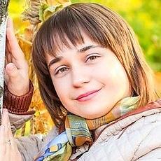 Фотография девушки Юлия, 30 лет из г. Дзержинск (Донецкая Обл)