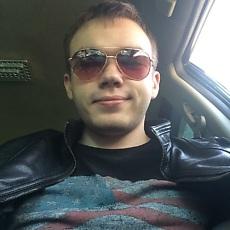 Фотография мужчины Добрый, 31 год из г. Пинск