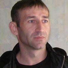 Фотография мужчины Виталий, 36 лет из г. Каменское
