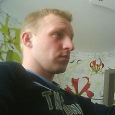 Фотография мужчины Peregariche, 26 лет из г. Витебск
