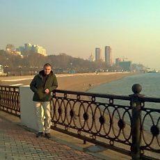 Фотография мужчины Микола, 29 лет из г. Краснодар