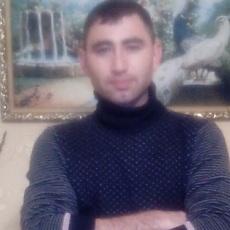 Фотография мужчины Князь, 33 года из г. Невинномысск