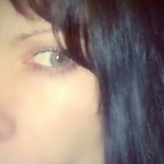 Фотография девушки Марина, 38 лет из г. Минск
