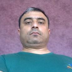 Фотография мужчины Javlon, 44 года из г. Ташкент