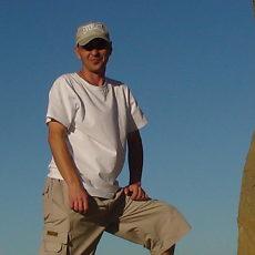 Фотография мужчины Дмитрий, 45 лет из г. Саратов
