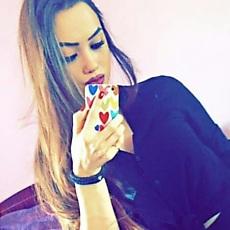 Фотография девушки Anushik, 29 лет из г. Ереван