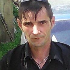 Фотография мужчины Александр, 47 лет из г. Ярославль