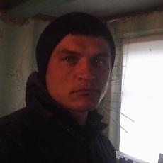 Фотография мужчины Евген, 37 лет из г. Вознесенск