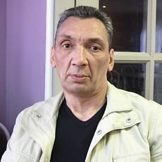 Фотография мужчины Сергей, 58 лет из г. Кирово-Чепецк
