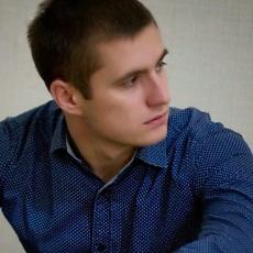 Фотография мужчины Эрнест, 29 лет из г. Могилев