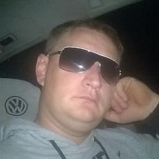 Фотография мужчины Жорик, 31 год из г. Микашевичи