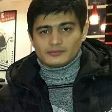 Фотография мужчины Matador, 34 года из г. Ташкент
