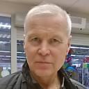 Владимир, 52 года