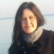 Фотография девушки Аня, 29 лет из г. Одесса
