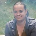 Дина, 34 года