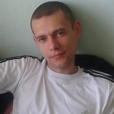 Фотография мужчины Алексей, 30 лет из г. Томск