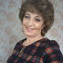 Люда, 63 года